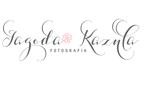 Jagoda Kazula – Fotografia